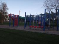 Rec Park